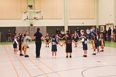 2011-0306 3rd Grade Basketball