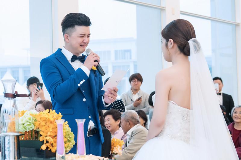 秉衡&可莉婚禮紀錄精選-104.jpg