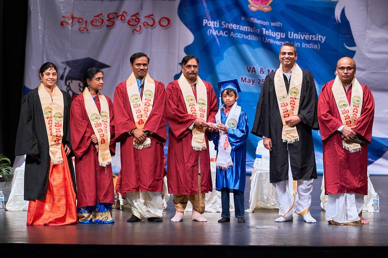 Mana Bhadi event chs pics-408.jpg
