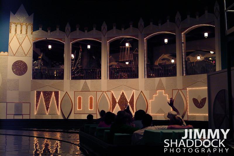 Disney Part 2 2005 062.jpg