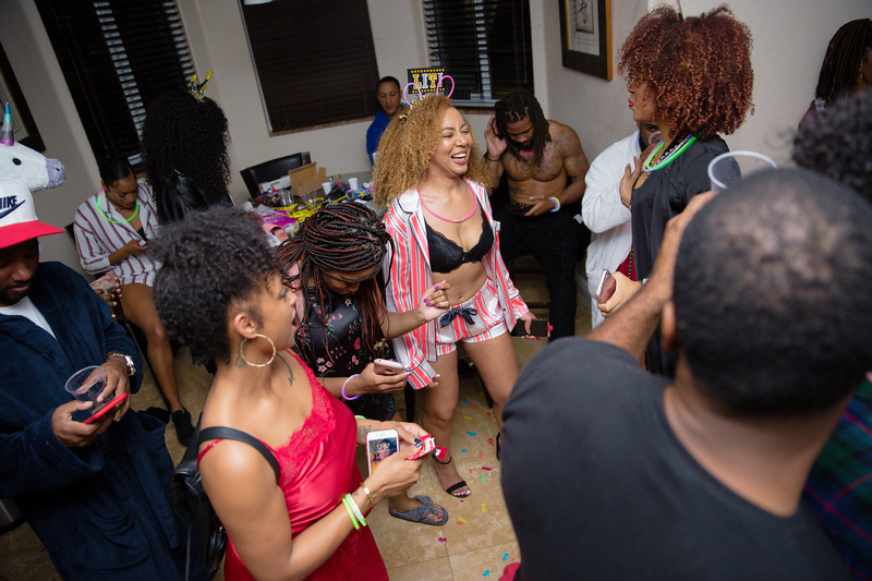 Will Gay House Party-17.jpg