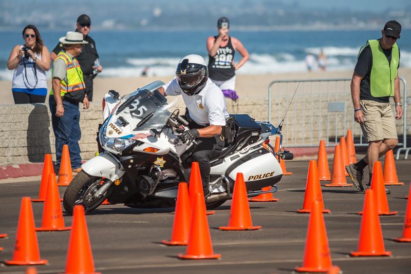Rider 35-18.jpg