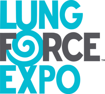 2019 LUNG FORCE Expo - TN