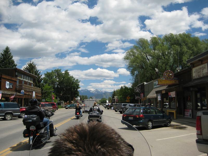 Motorcycle Trip June 2009 066.jpg