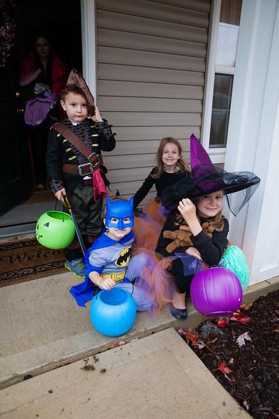 halloween at the beyers (60 of 54).jpg