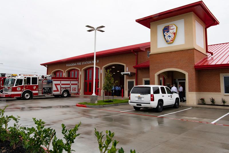 Fire Station 8_Ribbon Cutting_001.jpg