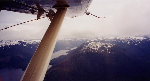 Alaska 1999