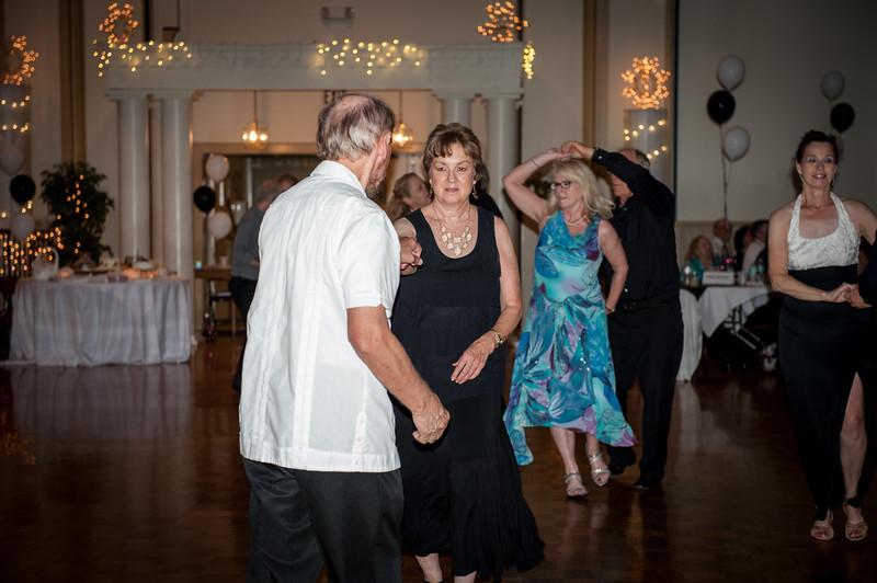 RVA_2017_Dinner_Dance-7235.JPG