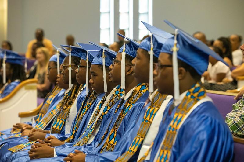AYA_Graduation2019-104.jpg