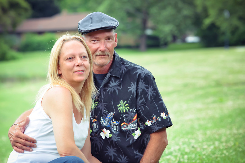 Bill Linda Pre-Wedding-4558.jpg