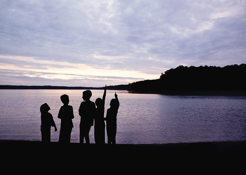 family camping - 394.jpg