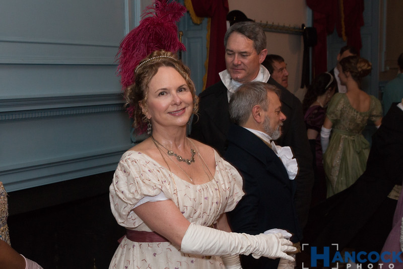 Jane Austen 2016-130.jpg