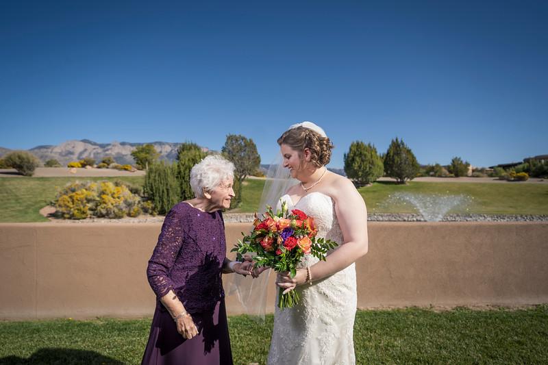 Sandia Hotel Casino New Mexico October Wedding Portraits C&C-19.jpg