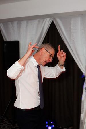 Phil & Gloria Croxon Wedding-708.jpg