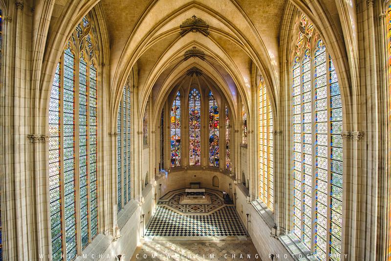 Chateau-du-Vicenne-Chapel.jpg