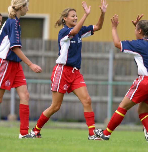 Goteborg Sweden Matches July 17 408c.jpg