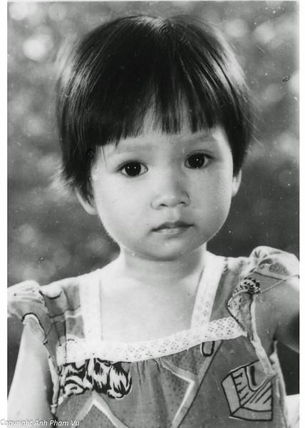 Vietnam 80s 72.jpg