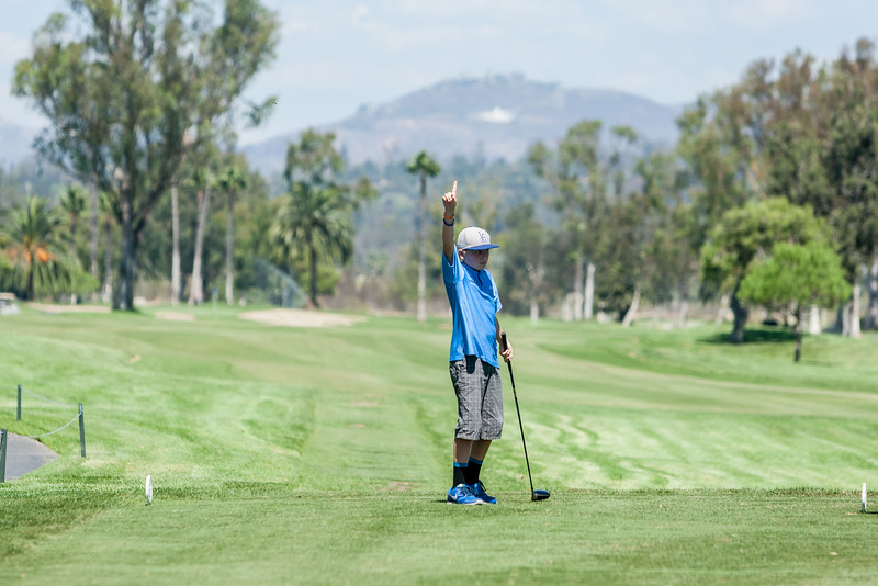 Golf114.jpg