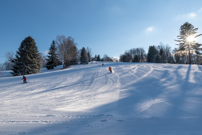 Opening-Day_12-7-18_Snow-Trails-70718.jpg