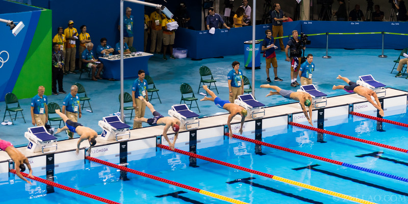 Rio-Olympic-Games-2016-by-Zellao-160809-04780.jpg