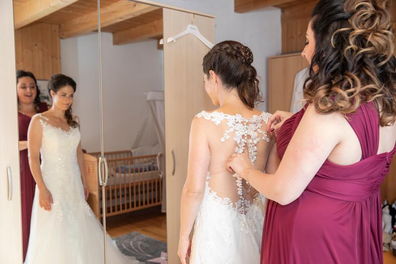 Hochzeit-Martina-und-Saemy-8142.jpg