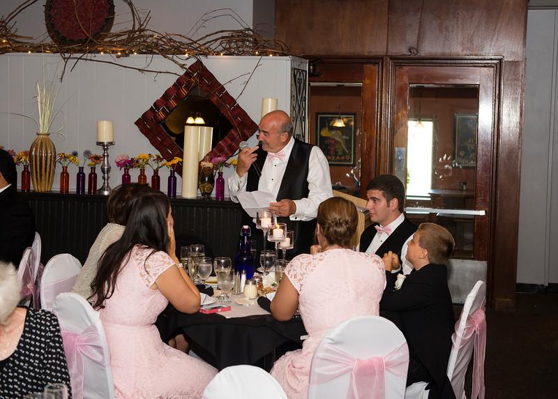 Guarino-Wedding-0438.jpg