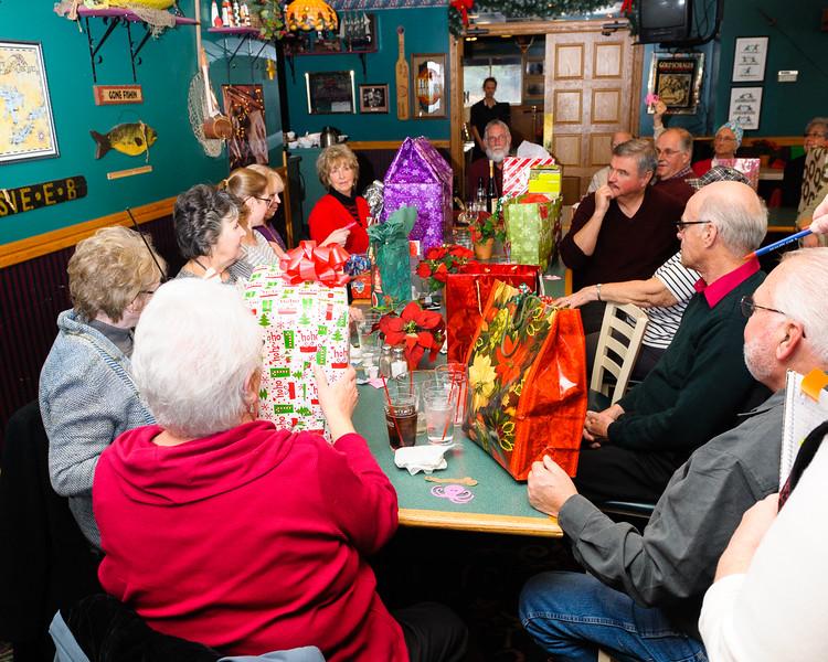 20161210 CMDS Christmas Party-7370.jpg