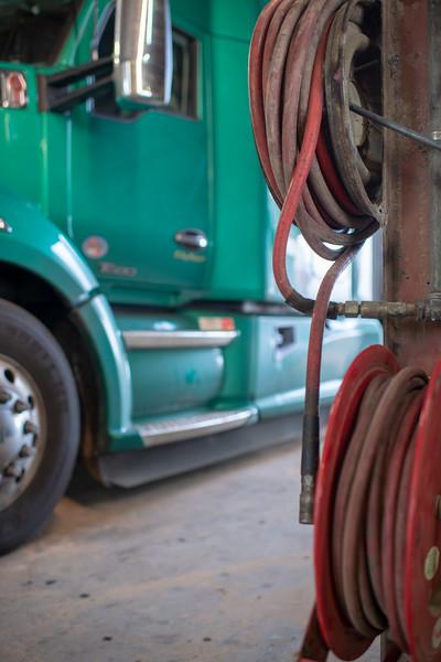 Rowland Truck exteriors (35 of 35).jpg