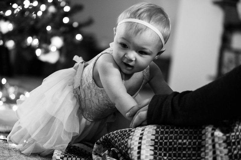 Leah Marie's First Christms 2018 (111).jpg
