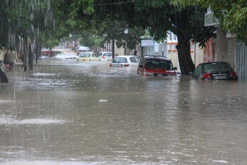 Floods2-629x419.jpg