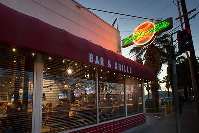 Joe Marty's - Sacramento