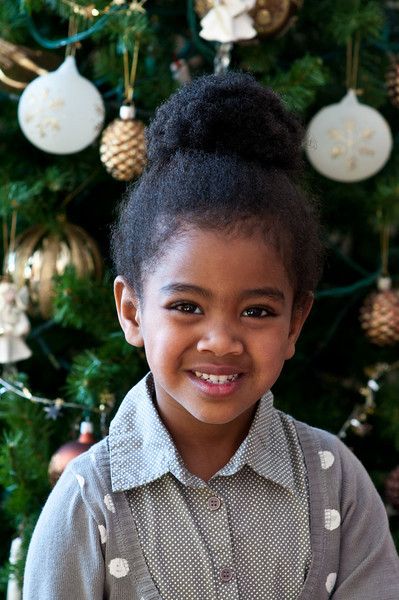 Zahra Dec2010-.jpg