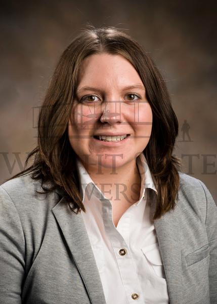 16216 Career Center Staff Portraits 8-20-15