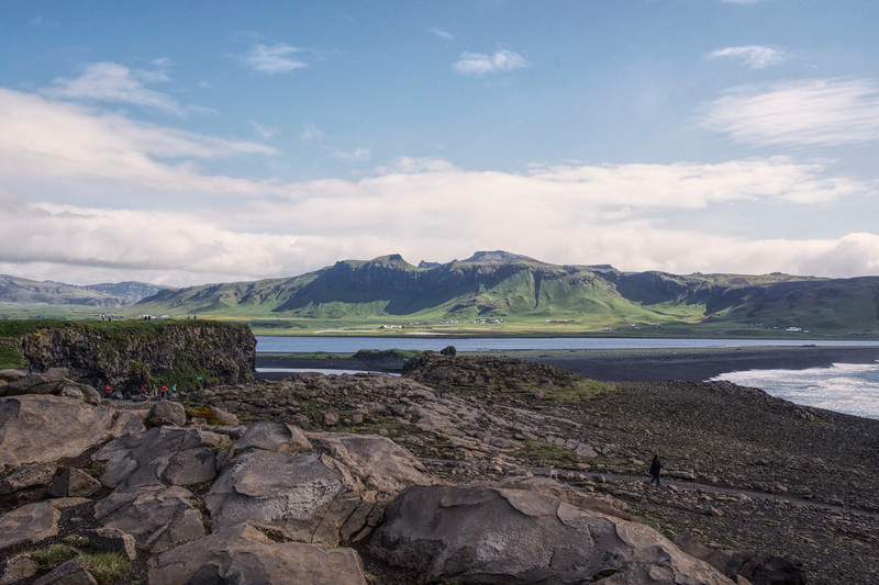 Iceland 3571.jpg