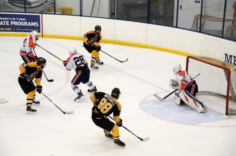 141122 Jr. Bruins Hockey-058.JPG