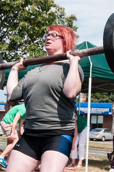 TPS Strongman 2015_Aug 2015__ERF0971.jpg