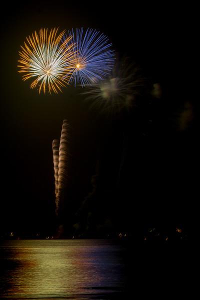 Lewes Fireworks 2018 - -21.jpg
