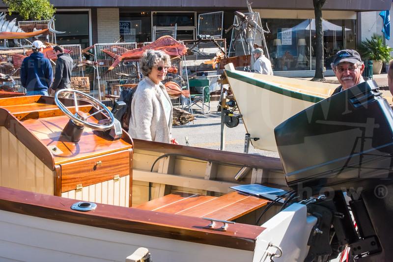 2015-GWBS-WoodenBoatShow-187.jpg