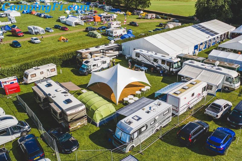 Camping f1 Silverstone 2019-31.jpg