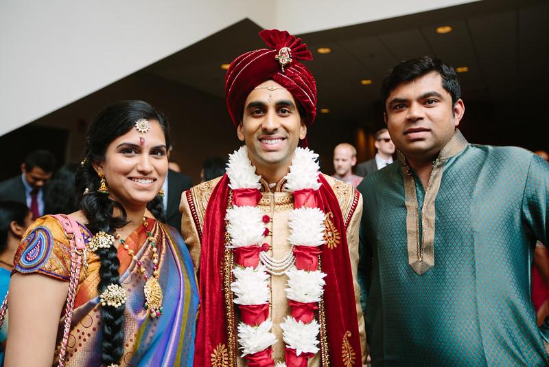 Le Cape Weddings_Preya + Aditya-968.JPG