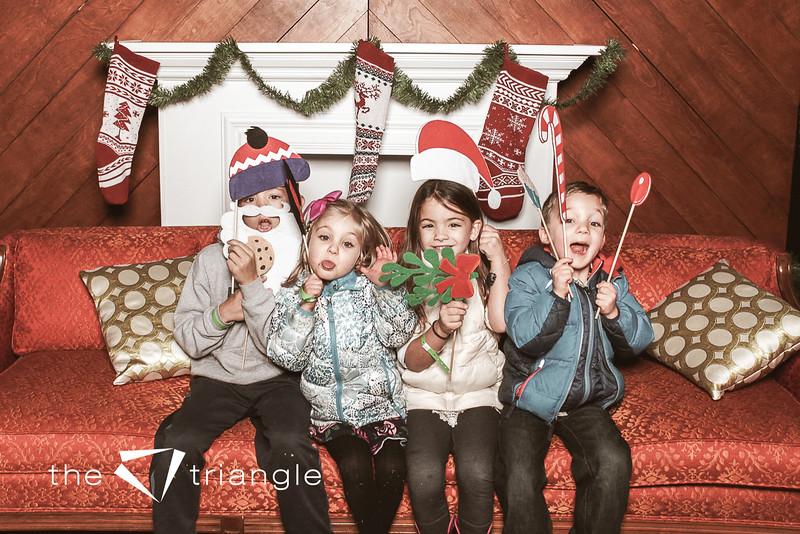 awkward-family-photo-booth-166.jpg