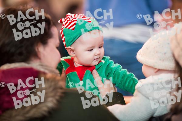 Bach to Baby 2017_Helen Cooper_SouthfieldsEarlsfield-2017-12-12-12.jpg