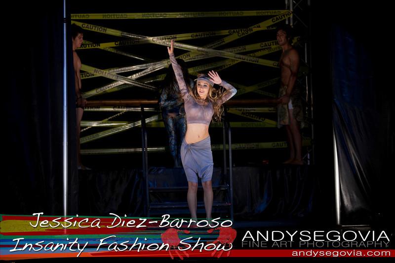 Andy Segovia Fine Art-9362.jpg