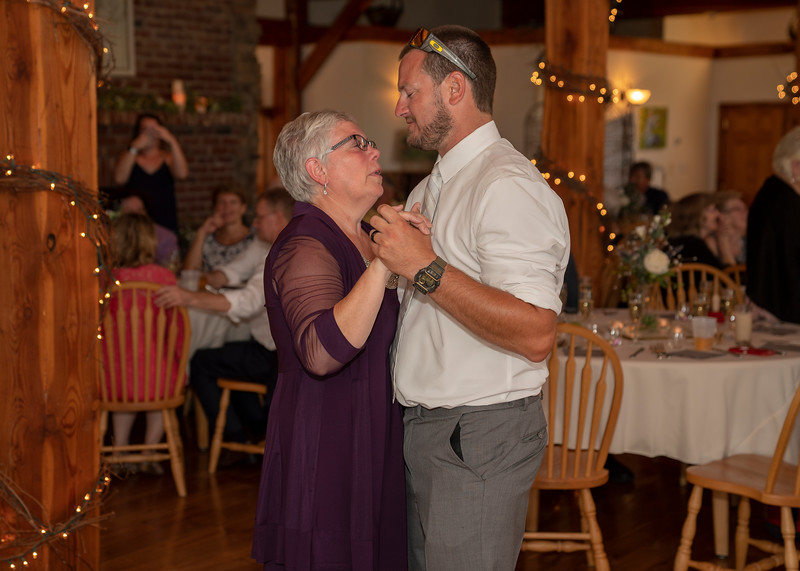 Hartman-Wedding-r-0700.jpg