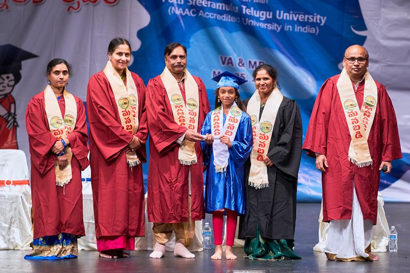 Mana Bhadi event chs pics-278.jpg