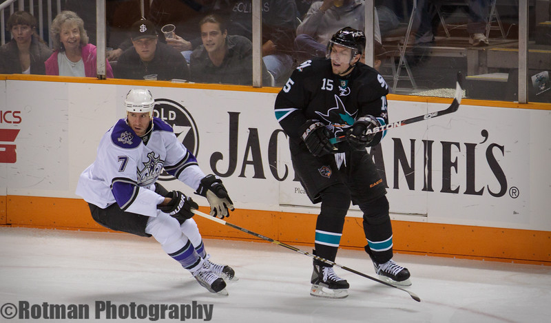 SJ Sharks V LA Kings-16.jpg