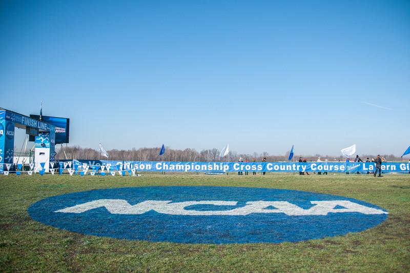 20121117 - XC - NCAA - 17173.jpg
