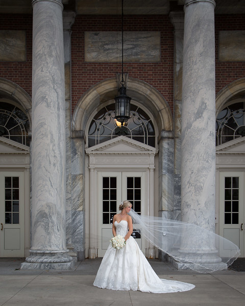 Meredith Wedding JPEGS 3K-564.jpg