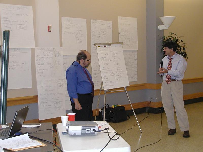 2007-08-12-Kamages-Workshop_017.jpg