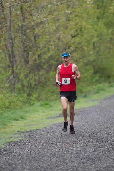 2018 ESR Mt Si Trail Runs